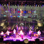 Seawind Reunion, Billboard Live Tokyo